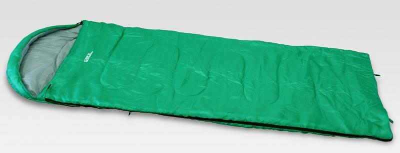11fc6f72ff57 E Nevis hálózsák biztosan megvéd az időjárás viszontagságaitól. A sátorban  pihenést biztosít akár horgászatnál, akár kirándulásnál.