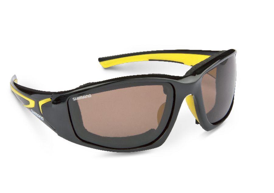 A Shimano cég polaroid lencsével ellátott szemüveg szériáját évek óta  forgalmazzuk a minőséghez képest kedvező áron. Elegáns megjelenése okán  utcai ... 1b88f8053c