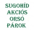 Sug�h�d akci�s ors� p�rok